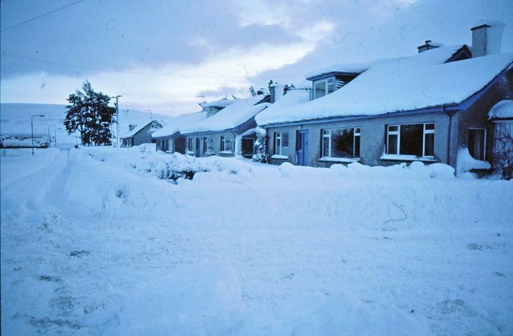 BenAlder Cottages